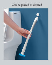 Load image into Gallery viewer,  Bathroom Disposable Toilet Brush