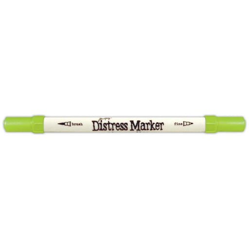Ranger Distress Marker Twisted Citron