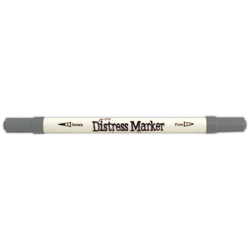 Ranger Tim Holtz Distress Marker Hickory Smoke