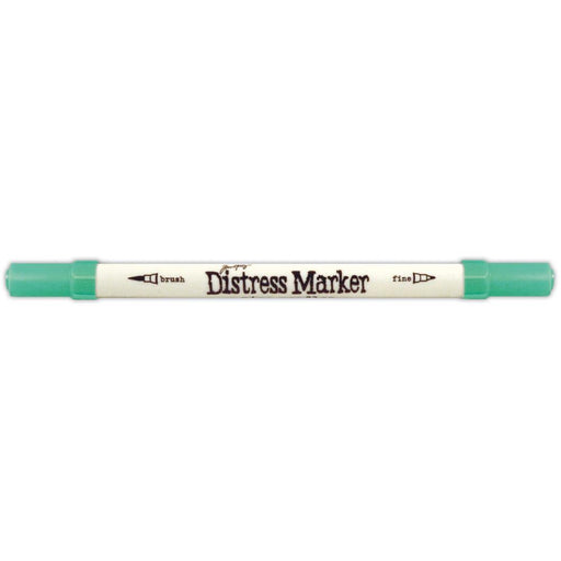 Ranger Distress Marker Cracked Pistechio