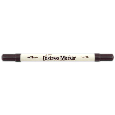 Ranger Distress Marker Ground Espresso
