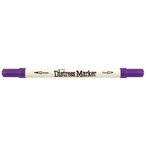 Ranger Distress Marker Wilted Violet
