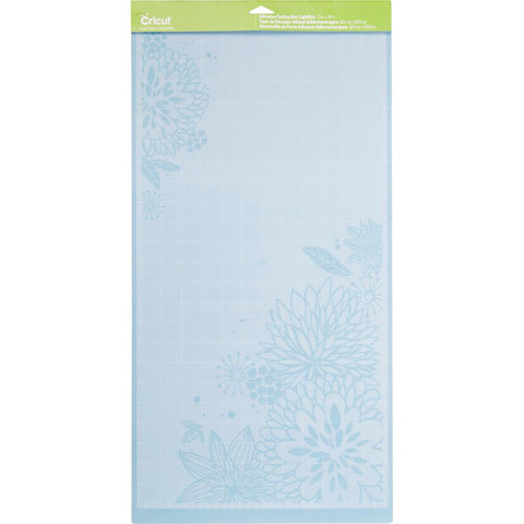 "Cricut Cutting Mat Light Grip 12""X24"""