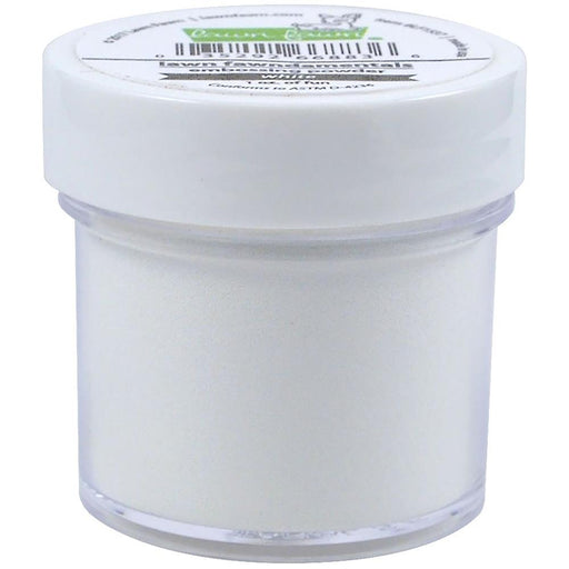 Lawn Fawn Embossing Powder