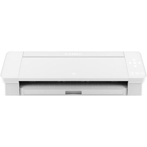 Silhouette Cameo 4 Electronic  pre order expect shipping end off October
