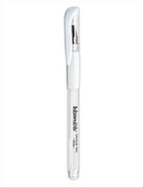 Ranger White Opaque Pen