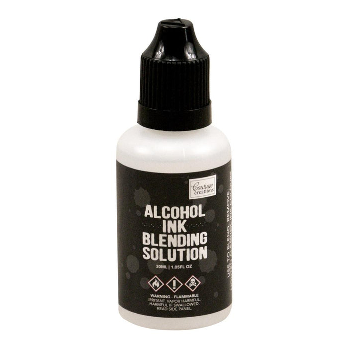 Alcohol Ink Blending Solution 30 ml
