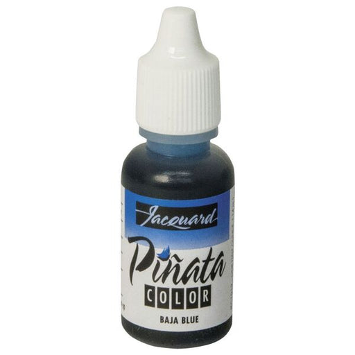 Jacquard Pinata Ink 1/2oz