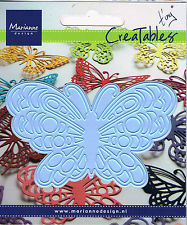 Marianne Design Creatable LR0114 Butterfly