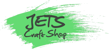 Jets Craft Shop