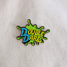 Load image into Gallery viewer, Double Dare - Only 90's Kids Know