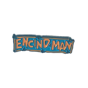 Encino Man - Only 90's Kids Know