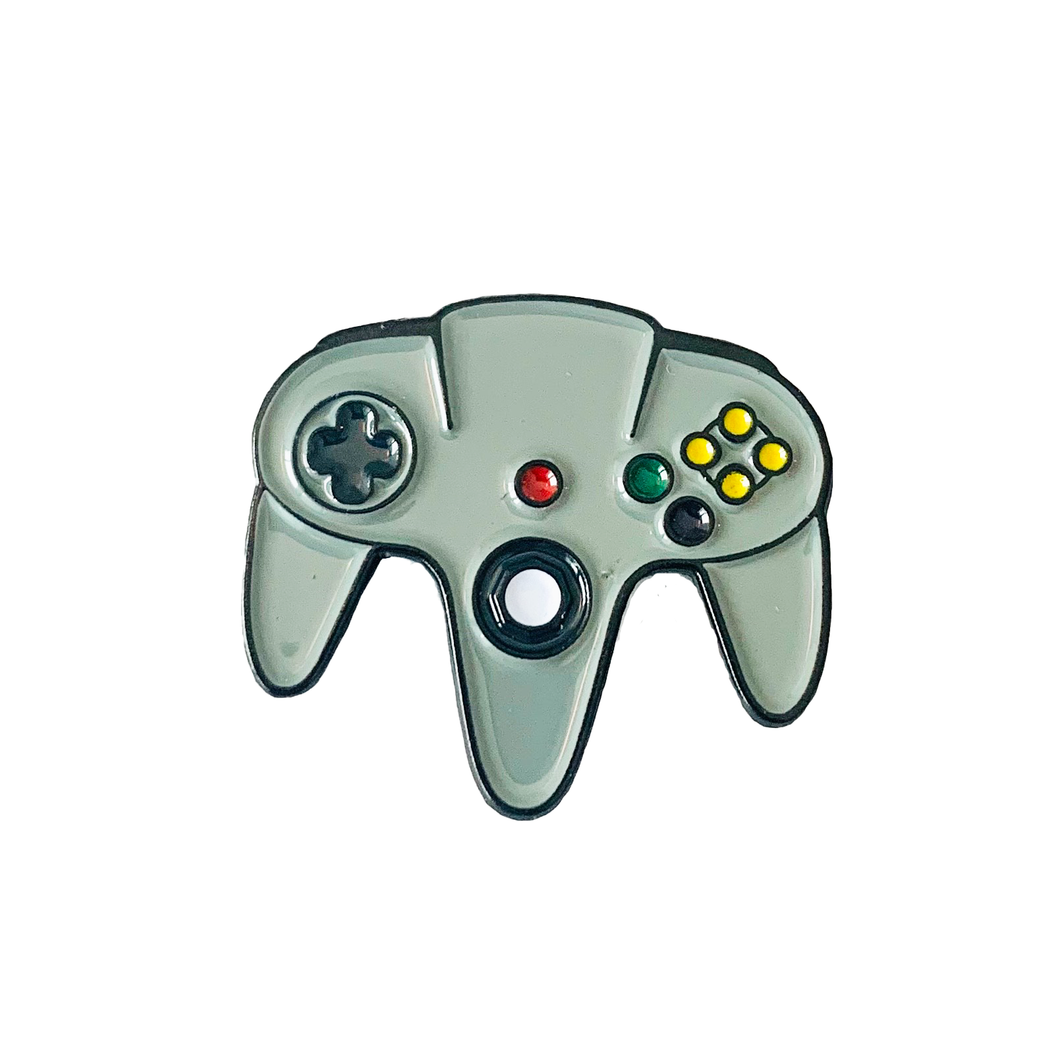 Controller - Only 90's Kids Know