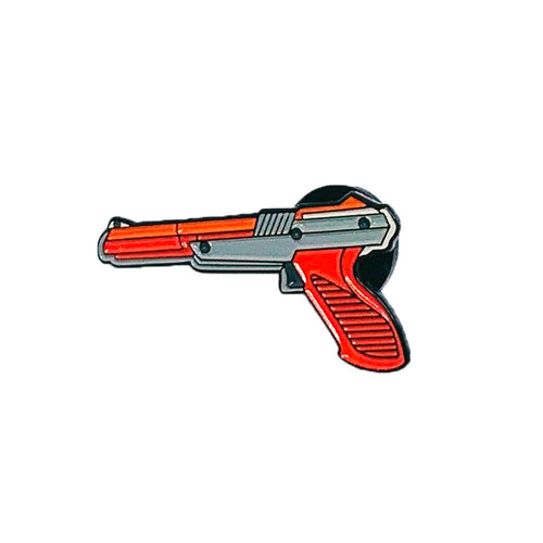 Zapper - Only 90's Kids Know