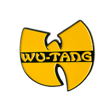 Load image into Gallery viewer, Wu-Tang - Only 90's Kids Know