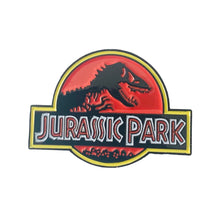 Load image into Gallery viewer, Jurassic Park - Only 90's Kids Know