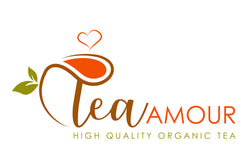 Tea Amour®️ LLC