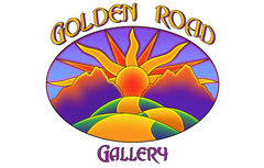 Golden Road Gallery