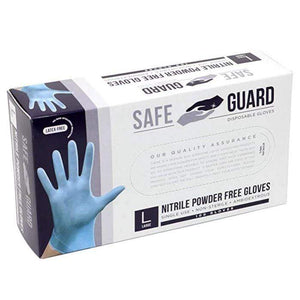 Medical-Defends Rubber Gloves, Latex Gloves