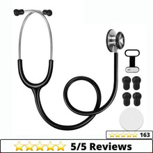Load image into Gallery viewer, Medical-Defends Stethoscope