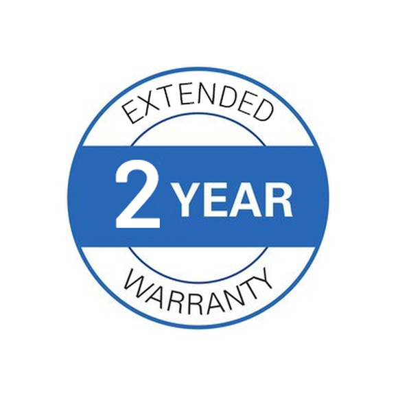 ResMed AirSense 10 - 2 year extended warranty