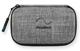 ResMed AirMini Travel Hard Case