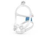 ResMed F30i CPAP Mask- Side view