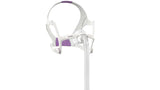 ResMed N20 For Her CPAP Mask