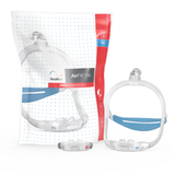 ResMed P30i CPAP Mask -Small Starter Pack