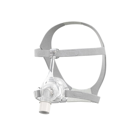 ResMed N20 Classic CPAP Mask