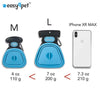 EASY4PET™ - Walking Pack