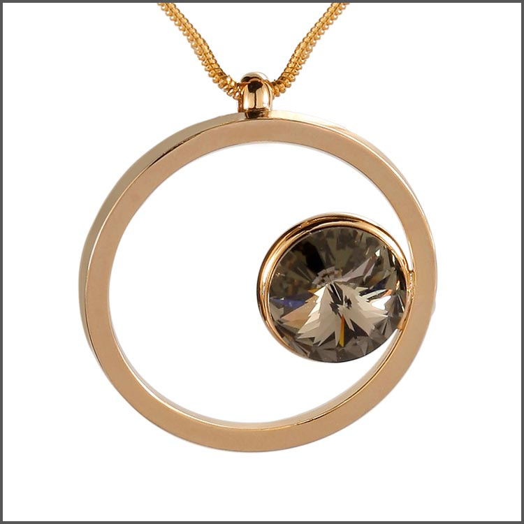 Eclips Pendant C