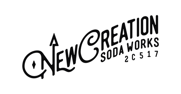 New Creation Soda Works