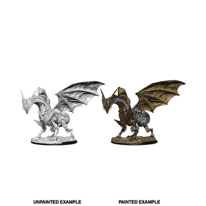 Pathfinder Battles Deep Cuts: Clockwork Dragon - WAVE 9
