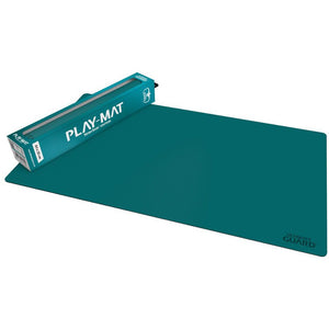 Ultimate Guard Play-Mat XenoSkin™ Edition Petrol Blue 61 x 35 cm