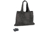 Cedon easy bag - Cities