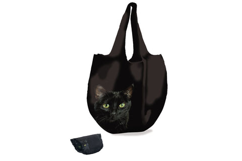 Cedon easy bag fashion -  Katze