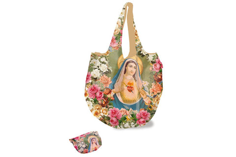 Cedon easy bag fashion -  Madonna