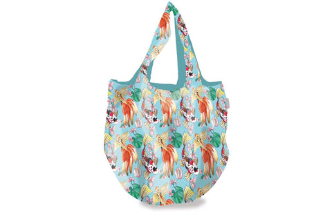 Cedon easy bag fashion -  Koi