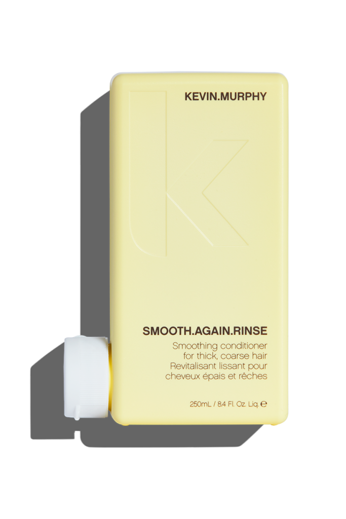 KEVIN.MURPHY.SMOOTH
