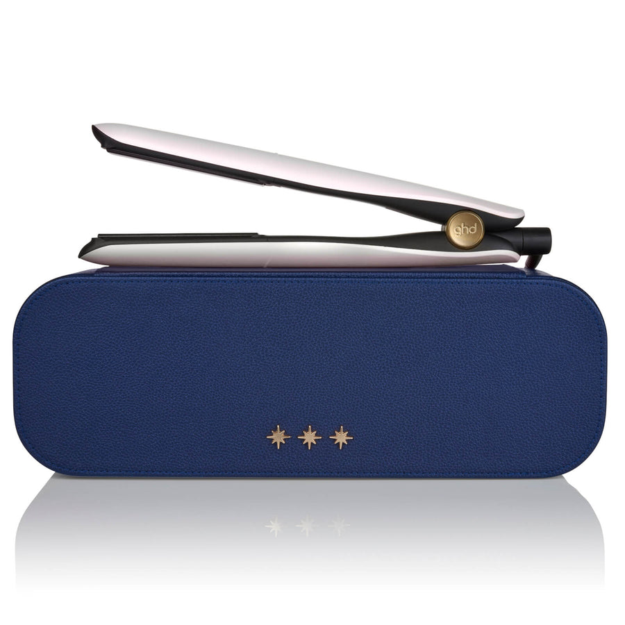 ghd gold® hair straightener - Wish Upon a Star Collection - Iridescent White