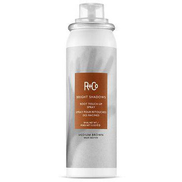 R+CO Root Camouflage Spray