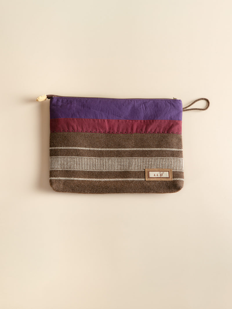 Traditional handmade bags, ethnic characteristics, holiday gifts for yourself.