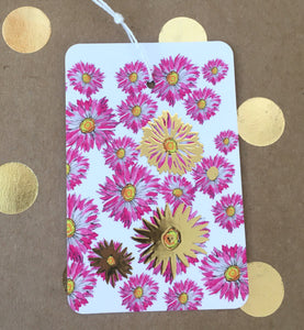 Choose 8 Gift Tags for $15.50