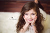 BLACK FRIDAY SPECIAL: Posing Workflow for Children Photography