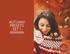 Autumn Presets -Set 1-
