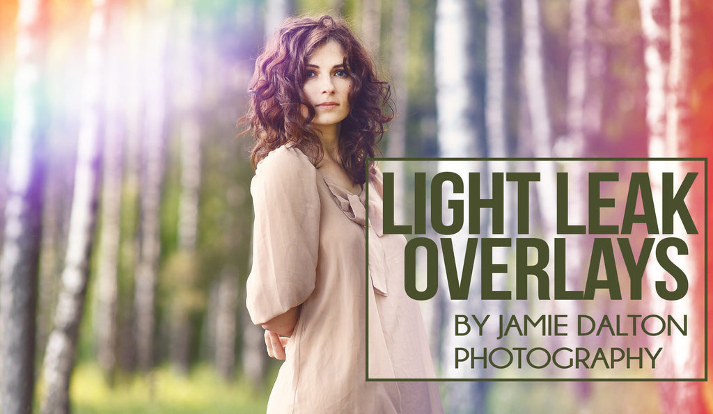 | BP4U Guides http://bp4u-photography-tips-guides.myshopify.com/products/light-leak-overlays Light Leak Overlays 30 overlays that will allow you to add various styles of light leaks to your photos. These are perfect for you! Visibility Online Store  Pinterest Organization Product type  Vendor  Collections  Photo Overlays Editing Tools Just Released On Sale Now! 90% off Watermarks & Text Overlays Frontpage Featured Products All Products AUTO Jamie Dalton Products AUTO Tags View all tags  Photo overlays Jamie Dalton Photography Editing Tools Editing