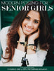 Ultimate High School Senior Photography Bundle