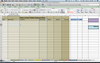 Tax Spreadsheets for Photographers