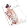 Boudoir Photography Welcome Packet Template